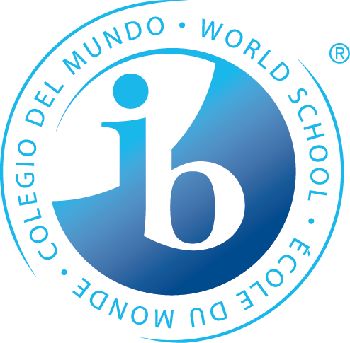 International Baccalaureate at SCC