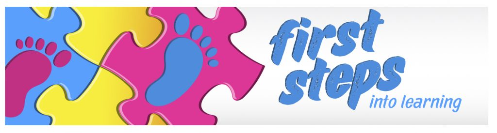 first steps logo master 090616v4
